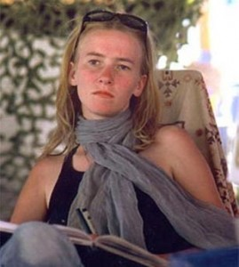 Statement from Corrie family in response to the Israeli Supreme Court's Dismissal of Appeal in Wrongful Death of Rachel Corrie