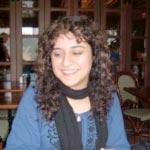 Amal Eqeiq