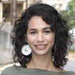 Noura Erakat