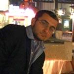Taher Herzallah