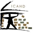 ICAHD