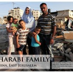 Al-Sharabi Family