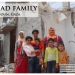 Hamad Family