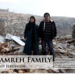 Hawamreh Family