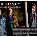 Jabour Family