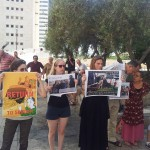 Response of Legal and Human Rights Organizations to the Haifa District Court Verdict and the Israeli Supreme Court Appeal in Corrie Case