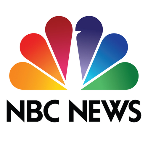 NEWS LOGO - NBC