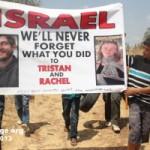Ni'lin, West Bank
