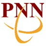 NEWS LOGO - Palestine News Network
