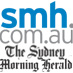 NEWS LOGO - Sydney Morning Herald