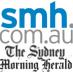 NEWS LOGO - Sydney Morning Herald