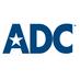 NGO Logo - ADC