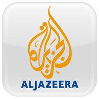 News Logo - Al Jazeera