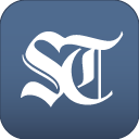 News Logo - Seattle Times