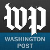 News Logo - Washington Post