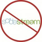 boycott sodastream