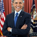 Tell President Obama to see for himself