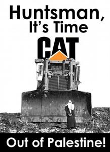 CAT poster UW