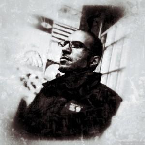 Ayman Nijim