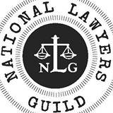NGO Logo - NLG