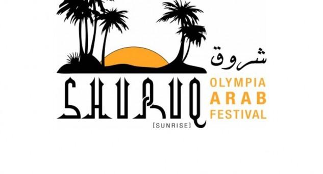 Arab Fest Shuruq II
