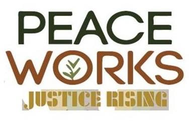 PeaceWorks 2015 - Thumbnail Logo