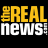 News Logo - The Real News