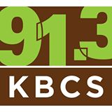 News Logo - KBCS Radio
