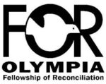 fellowship-of-reconciliation
