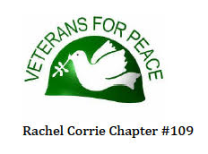 veterans-for-peace