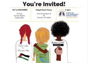 invitation-pg-1-hrd-event